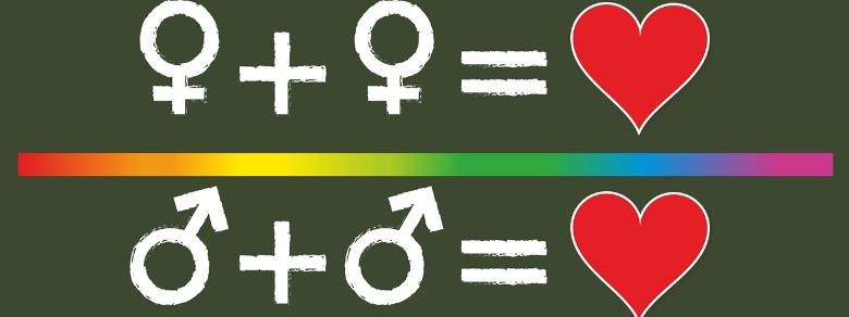 Omosessualità: le ultime dalla genetica