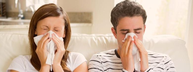 Coronavirus, nozze annullate per quarantena