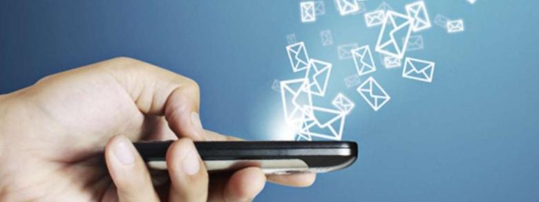 Come Inviare Sms Anonimi da Cellulare e da Pc: Guida Definitiva