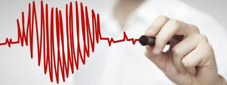 Il cuore si può arrestare nel corso di un amplesso?
