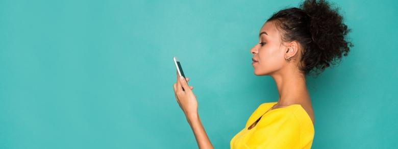 Incontri, vita sociale a portata di Smartphone