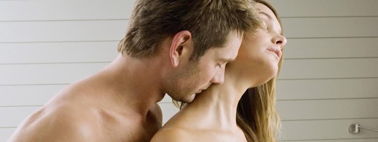 Vita sessuale, come la vivono gli italiani?
