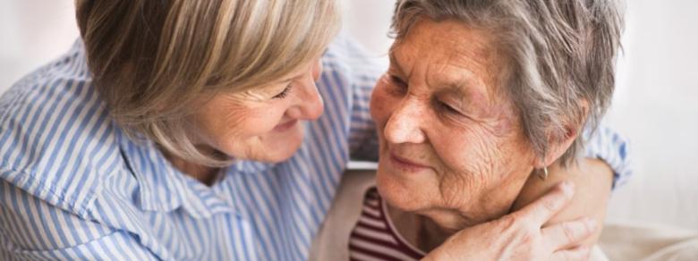 Combattere la demenza senile? Ecco come