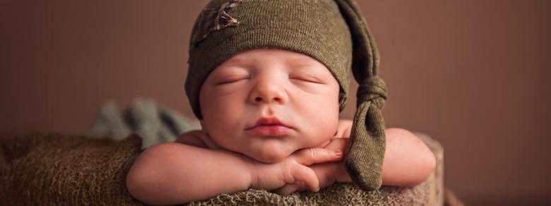 Torino: figlio di due madri, non può essere registrato all'anagrafe