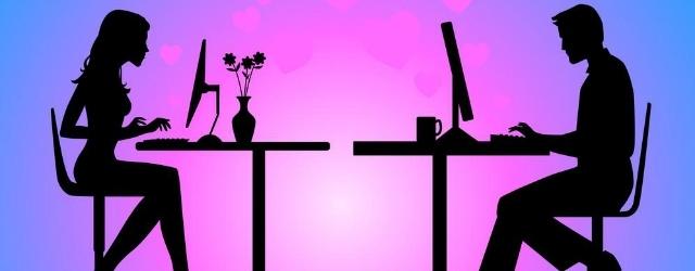 Come trovare il partner perfetto su Lovepedia?