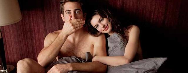 Cosa pensano uomini e donne durante un rapporto?