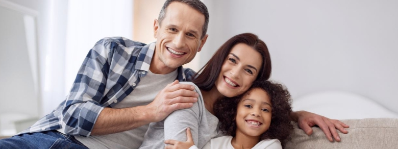 Adottare un Bambino, Quali sono i Requisiti e la Procedura da Affrontare