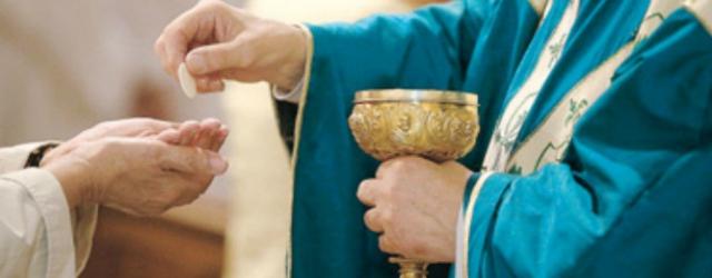 La Chiesa apre le sue porte a divorziati, gay e coppie di fatto
