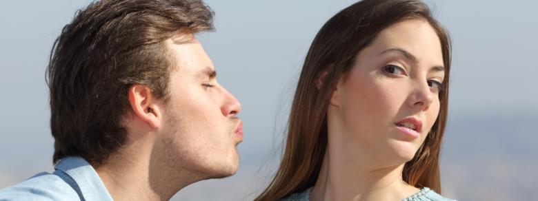 Mononucleosi, Che cos'è la Malattia del Bacio?