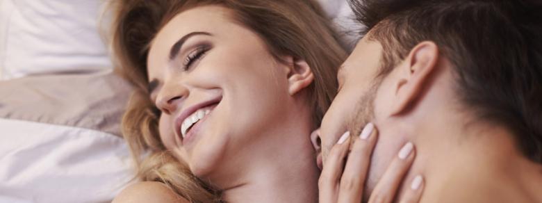 Orgasmo Femminile, 7 Imperdibili Tecniche e Consigli da Non Perdere