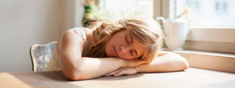 Stanchezza, Cause e Rimedi a Sonnolenza e Debolezza