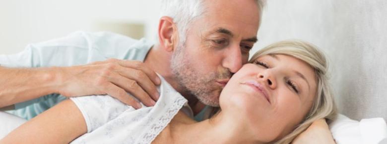 Vita di coppia over 40: convivenza o eterno fidanzamento?