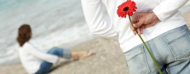 L'arte del flirt: qualche utile consiglio per essere irresistibili