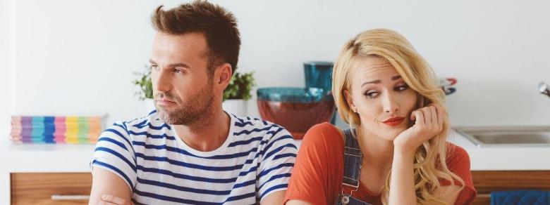 La convivenza può creare problemi di solitudine: è vero?