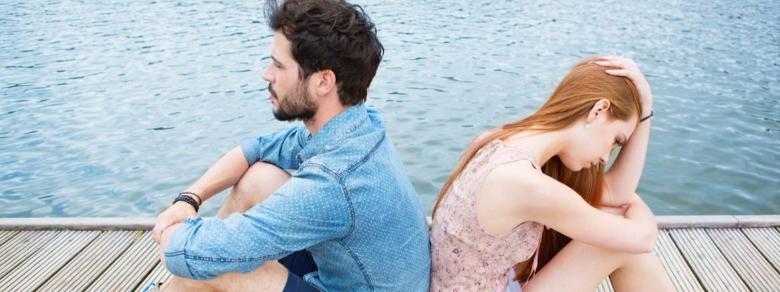Come evitare la crisi di coppia estiva
