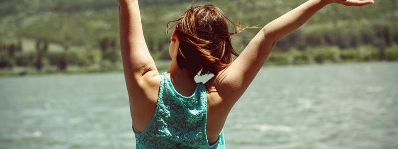 Scoperto il segreto per avere un vita più longeva