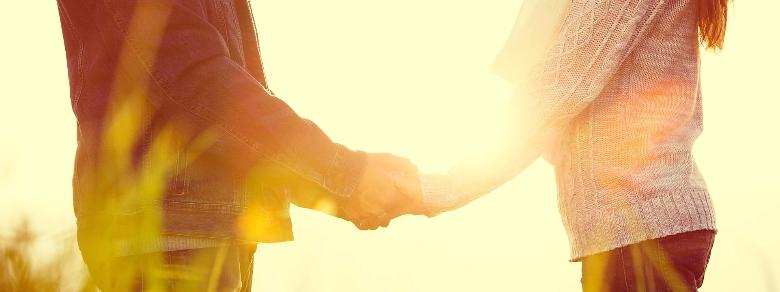 Love coaching, può migliorare il rapporto di coppia?
