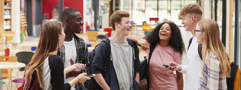 Orientamento sessuale, come lo vivono gli adolescenti?