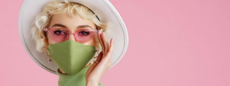 Mascherina Chirurgica o Fai da Te? 3 Essenziali Consigli su Quale Scegliere