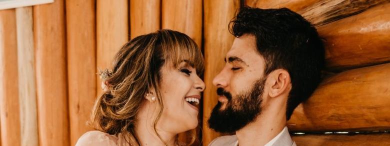 Amore: cosa ne pensano gli uomini?