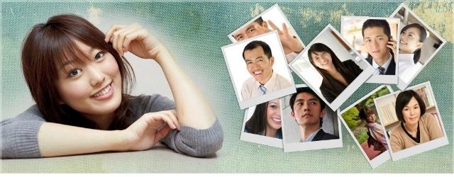 Vita da single? Il governo cinese crea un sito di incontri online ufficiale