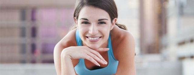 Fare l'amore fa bene alla salute, ma fare sport ancora di più