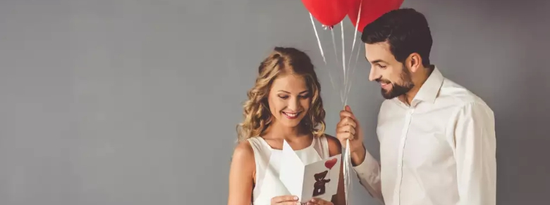 7 Sorprendenti Consigli su Come Festeggiare l'Anniversario di Matrimonio