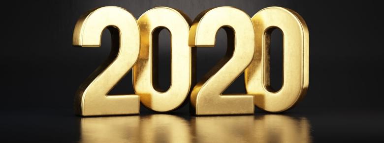 Buoni propositi 2020, come affrontare il nuovo anno