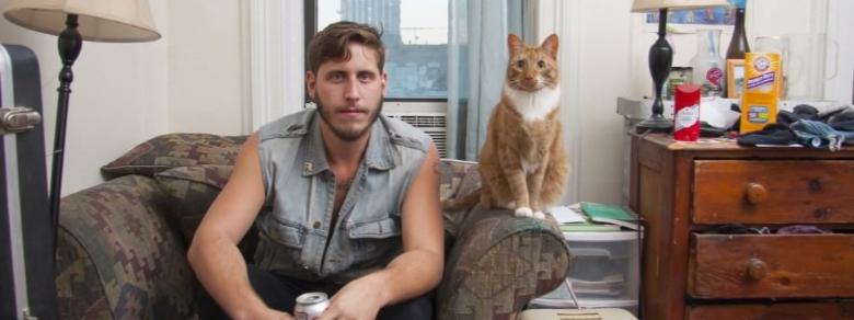 L'uomo ideale? È l'amante dei gatti!