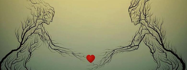 È Amore Platonico? 8 Mosse per Scoprirlo (Guida Dettagliata)