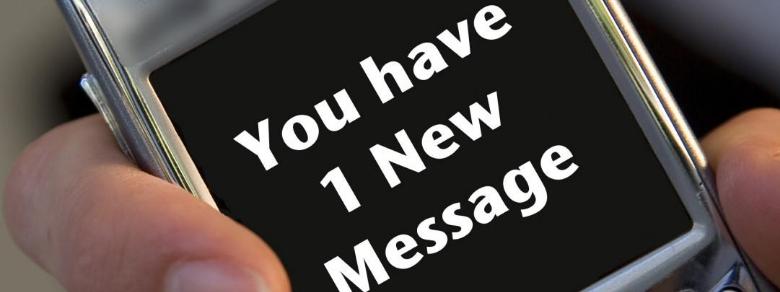 Come gestire l'ansia da risposta della messaggistica istantanea