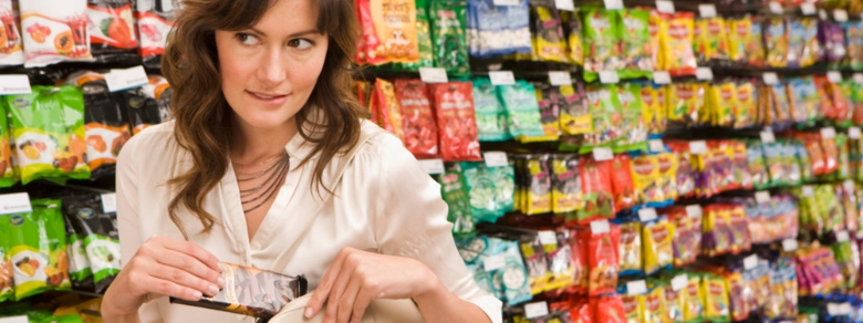 Cleptomania, Come Riconoscerla e Curarla