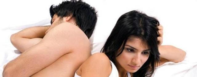 La passione nella coppia: come mantenerla viva dopo il matrimonio