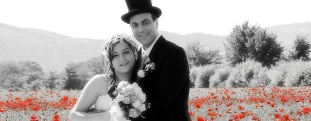 I 7 comandamenti: le regole per un matrimonio felice