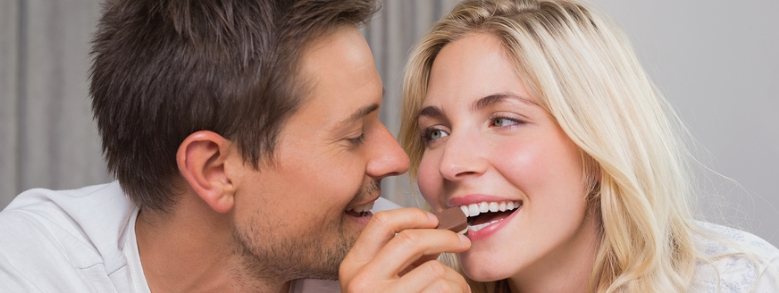 Afrodisiaci: 14 Ingredienti Segreti per Sedurre il Partner
