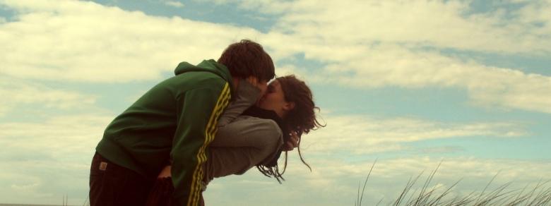 20 Tecniche Vincenti su Come Baciare e Farsi Baciare