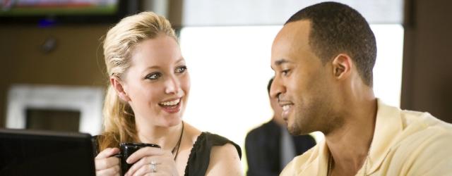 I 3 modi per capire in fondo chi vi parla