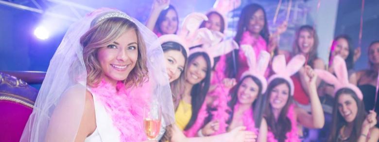 Addio al Nubilato, Come Organizzare una Festa Speciale e Low Cost