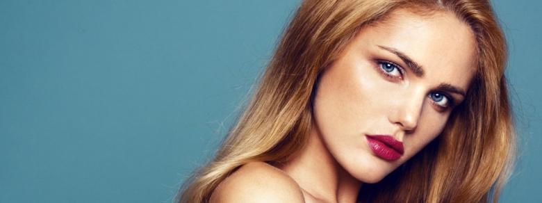 Labbra Carnose, Perché Piacciono Tanto a Uomini e Donne?
