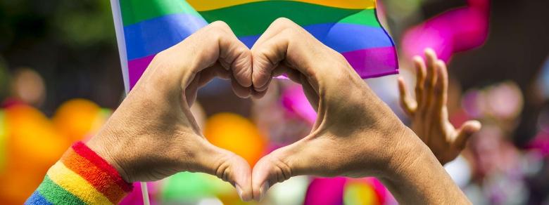 Omosessualità, esiste un metodo per riconoscerla?