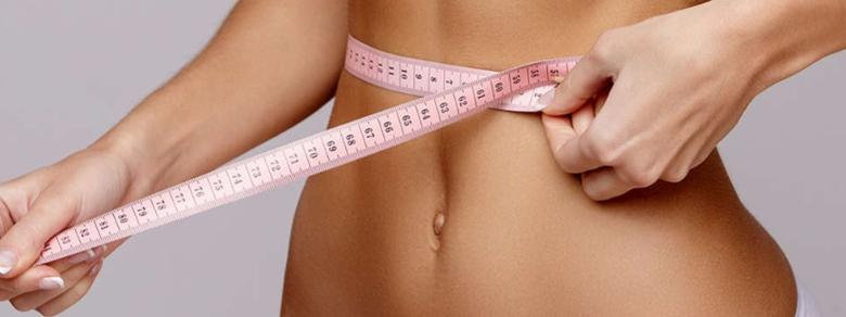 Liposuzione, Perché Farla e Quali Sono i Rischi