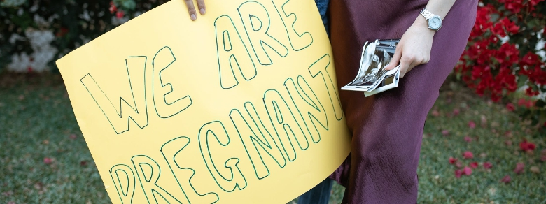 Sessualità: può l'ovulo scegliere lo spermatozoo?