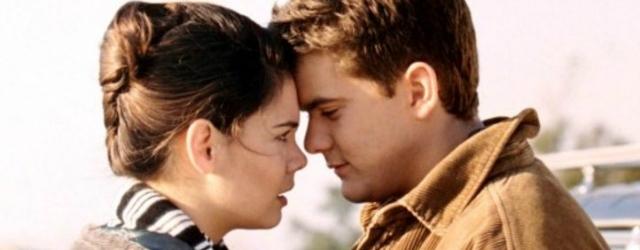 film in cui fanno l amore migliore chat incontri