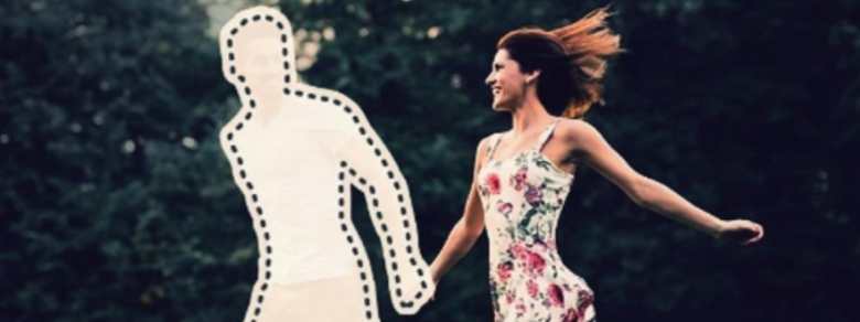 Ghosting: come sopravvivere a una rottura improvvisa in 4 step