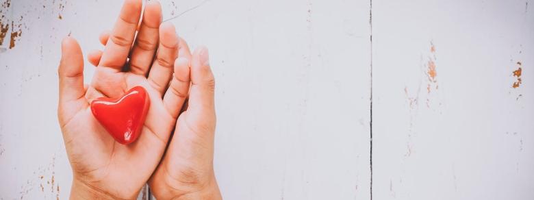 Empatia, Cos'è e Come Ci Connette agli Altri?