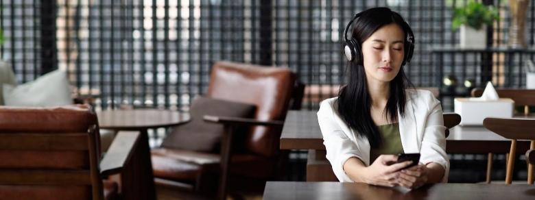 Mindfulness e nuovi incontri: i benefici della meditazione