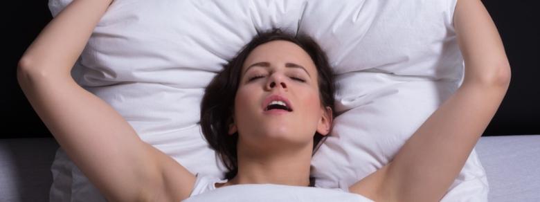 Orgasmo vaginale e orgasmo clitorideo: c'è differenza?
