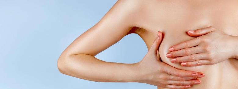 Torino, ricreata pelle umana per ricostruire seno dopo tumore