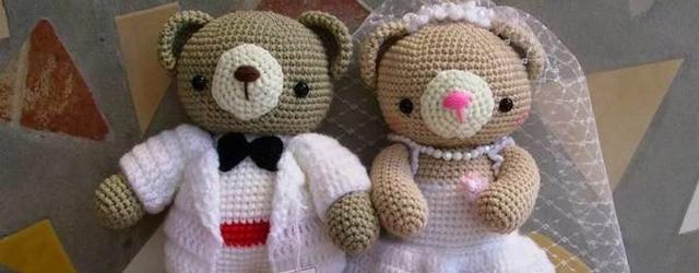 Vuoi un matrimonio duraturo? Sposa un coetaneo