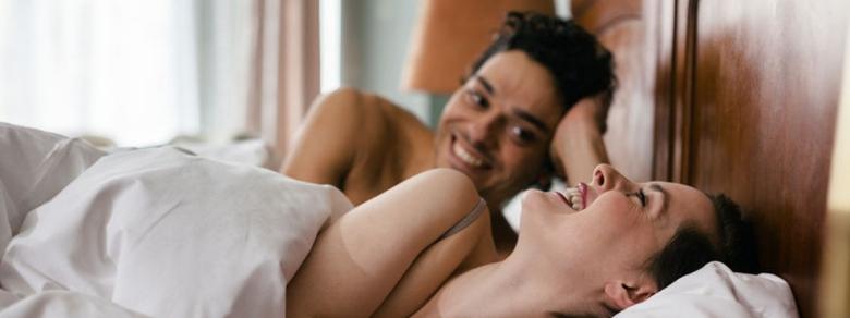 Yoni Massage: quali benefici ha sulla relazione?
